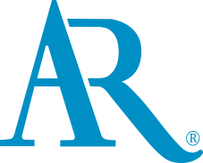 AR Speakers Logo